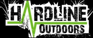 HardlineOutdoors_Logo