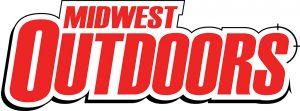 MidwestOutdoorsLogo